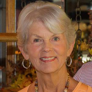 Linda Keagle