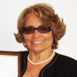 Donna Hawthorne